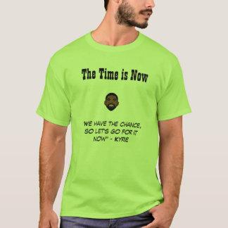 Camiseta serfafa