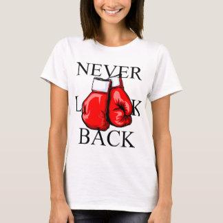 Camiseta Série de NLB