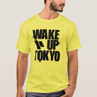 Camiseta Série - Rasterik EZ