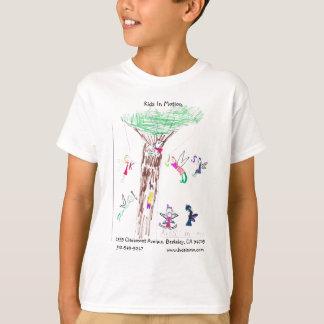 Camiseta Serra, ó categoria, t-shirt