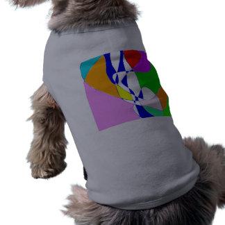 Camiseta Seu mundo 2
