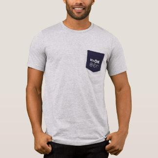 Camiseta Seu tshirt machan APROVADO (Sinhala)