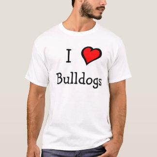 Camiseta seu tshirt perfeito do cão