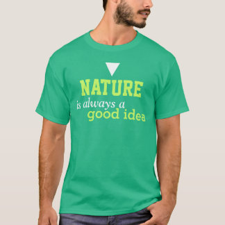 Camiseta Seus próprios textos, provérbios e sabedorias