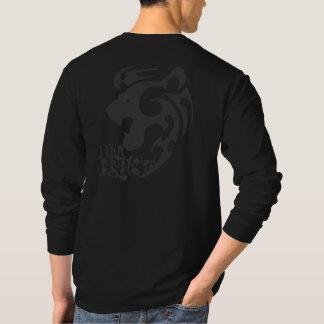 Camiseta Seus t-shirt do animal