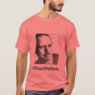 Camiseta Shachtattack