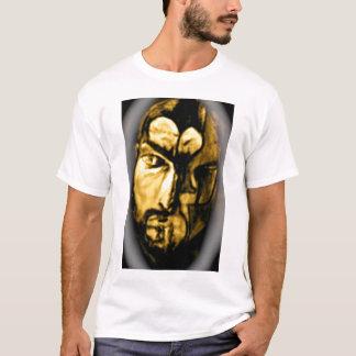 Camiseta ShailoBox Spartacus