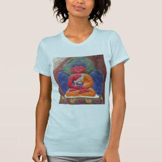 Camiseta Shakyamuni Buddha