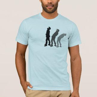 Camiseta Shane_Parton_silhouettes