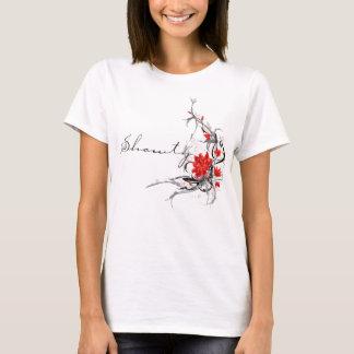Camiseta ShawtyTank