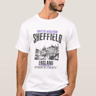 Camiseta Sheffield