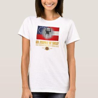 Camiseta Shelby (patriota do sul)