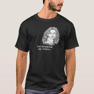 Camiseta Shelby - t-shirt