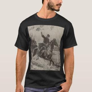 Camiseta Sheridan