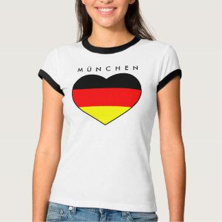 Camiseta Shirt a bom preço Alemanha MUNDIAL 2010