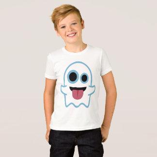 Camiseta Shirt para meninos