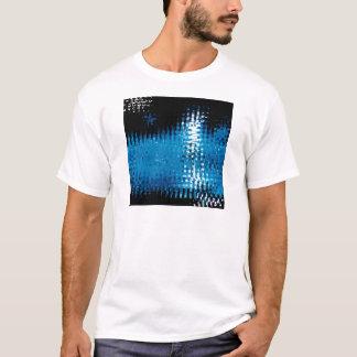 Camiseta showbiz