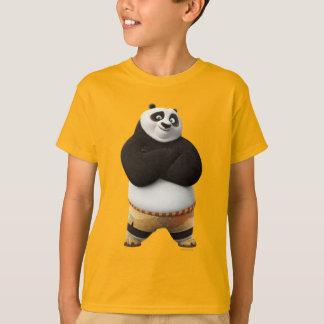 Camiseta Sibilo do Po - paz eterno