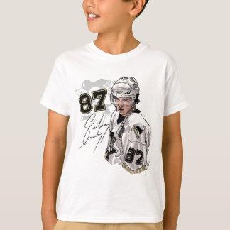 Camiseta Sid o miúdo - vencedor 09.21.09