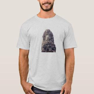 Camiseta Siem Reap/Angkor Wat