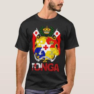 Camiseta Sila Tonga