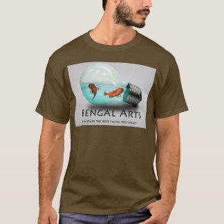 Camiseta Simplesmente a melhor coisa