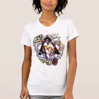 Camiseta Sinais da MARAVILHA