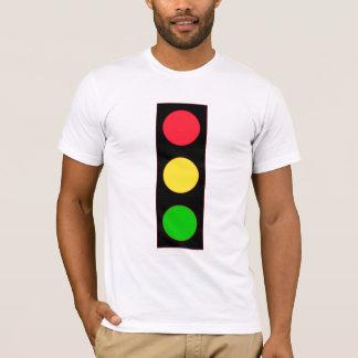 Camiseta Sinal 05