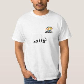 Camiseta Sinceridade do Pescador2
