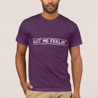 Camiseta Sinclare GMF T