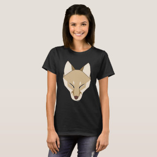 Camiseta Sindaj o Fox