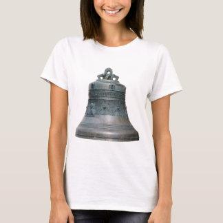 Camiseta Sino de igreja ortodoxo do russo