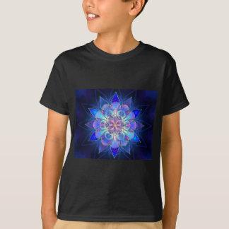 Camiseta Sintonia