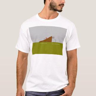 "Camiseta ""Sisyphus"", 2000"