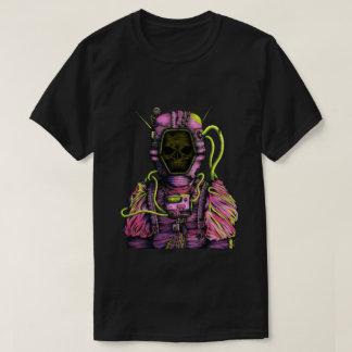 Camiseta Skelenaut V3