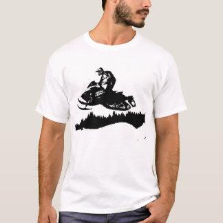Camiseta ski-doo-bkg.ai