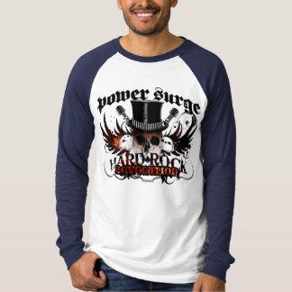 Camiseta Skull-Power-Surge-01