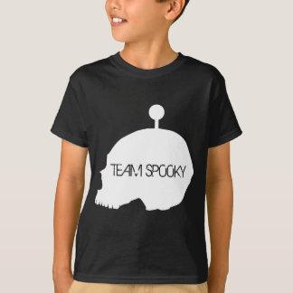 Camiseta SkullStick TE