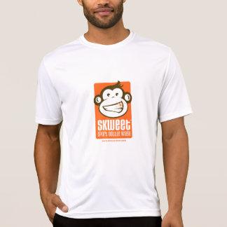 Camiseta Skweet Microfiber T