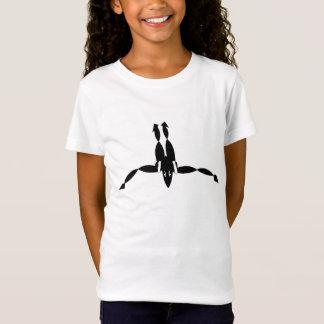 Camiseta SkyDiverZoid#1