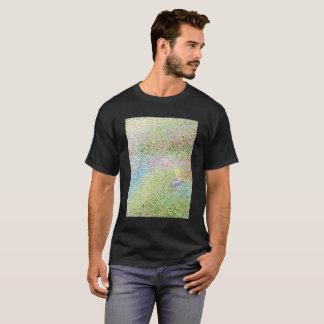 Camiseta Slow Down