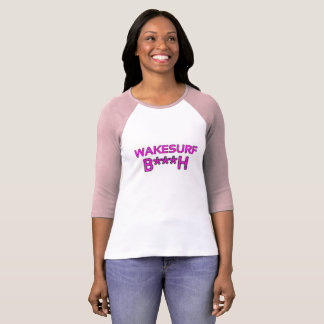 Camiseta SlvT-camisa longa do desenhista das mulheres, tipo