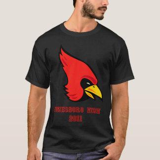 Camiseta Smedstad, Judy