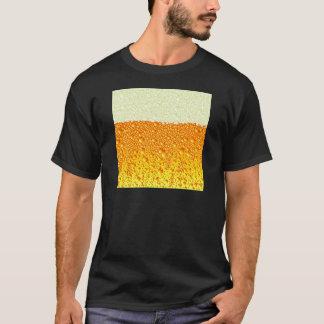 Camiseta snobe da cerveja