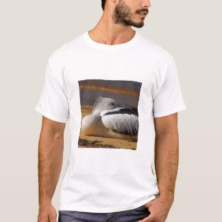 Camiseta snooze