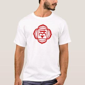 """Camiseta '"""" Sobrevivência """""""