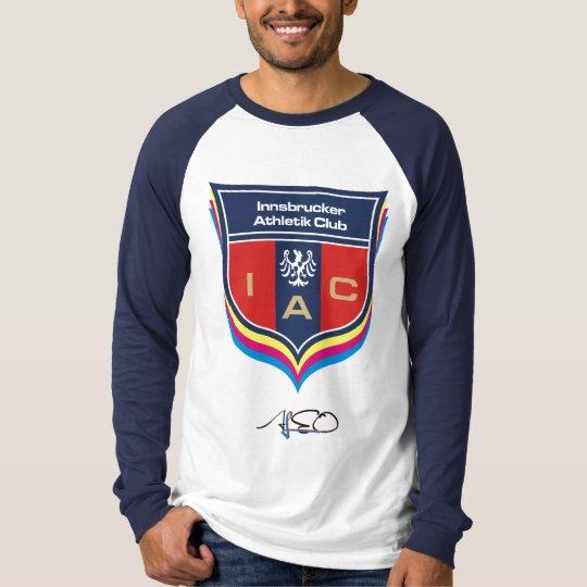 Camiseta Soccer Style threefourcolours - A3