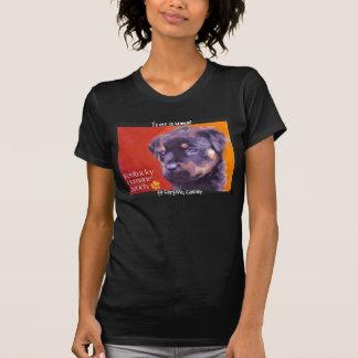Camiseta Sociedade humana de Kentucky