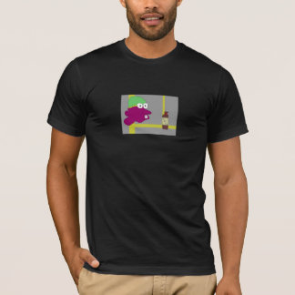 Camiseta SodaExcitement