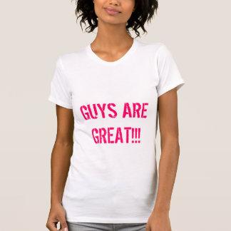 Camiseta Softball Waterboy